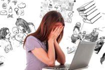 Exilda Arjona Palmer: El síndrome de la impostora. ¿Tips para superarlo?
