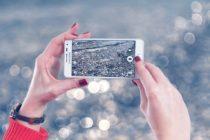 No se pierda el comercial realizado por Samsung para burlarse de la cámara del Iphone 11 (+Video)