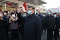 China Hoy: XI frente a su secretismo