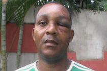 Más de 80 activistas de la Unión Patriótica de Cuba fueron reprimidos y detenidos por la policía