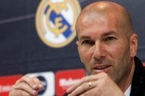 Roberto Antolín : Zidane ¿Es el entrenador adecuado para este nuevo Real Madrid?