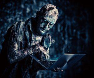Políticos de renombre responden ante la FEC por «campañas zombies»