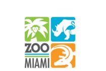 Mercedes Benz de Culter Bay y de Coral Gables otorgaron a la Fundación Zoo Miami $30,000