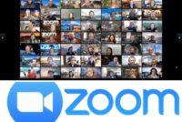 ¿Sabes que es 'Zoombombing'? FBI advierte sobre el secuestro de videollamadas y el acoso cibernético