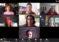 Miles de videollamadas por Zoom fueron expuestas en Internet